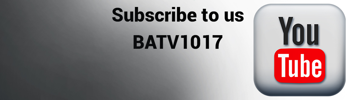 BATV-ShowHeader_youtube